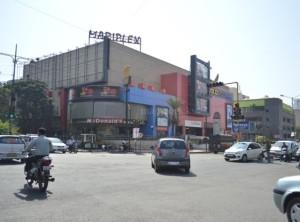 Meriplex-6-Kalyani-Nagar-Pune