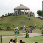Savitribai-Phule-Garden-near-Wakad-Pune-121