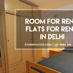 Room-for-rent-Flats-for-Rent-in-Delhi-push1-services