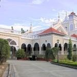 1200px-Pune_Palace