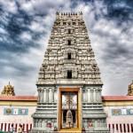 prati-balaji-temple-1