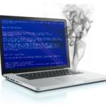 Laptop-overheat-issue