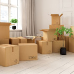 home-belongings-packed-and-placed-at-a-place