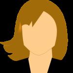 Profile photo of Kaira Parack