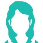 Profile photo of Deepshikha Chhabra