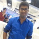 Profile photo of Bhavesh Mandloi