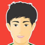 Profile photo of ashish kumar