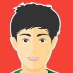 Profile photo of Mayank Agarwal